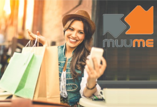 MUUME secures €5.3m Series B