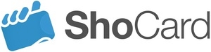 ShoCard raises $4m Series A