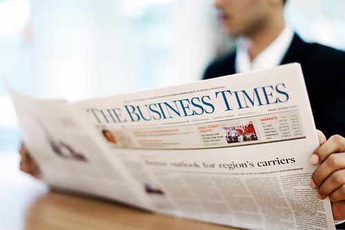 SingX raises $4.5m Series B