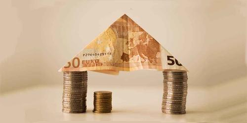 Aye Finance raises $6.8m debt financing