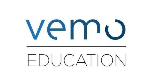 Vemo education raises $7.8m Seed funding