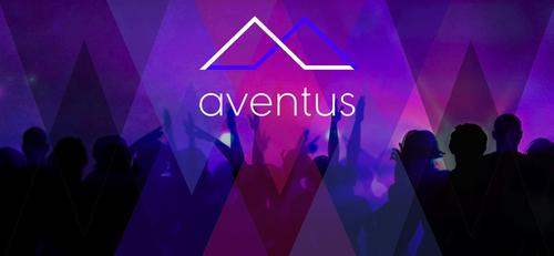 Aventus raises $20m in ICO