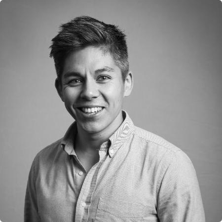 GoCardless raises $22.5m Series D
