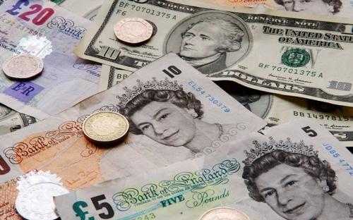 Netwealth raises £10m funding