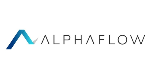 AlphaFlow secures $4.1m Seed funding