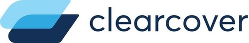 Clearcover raises $11.5m Series A
