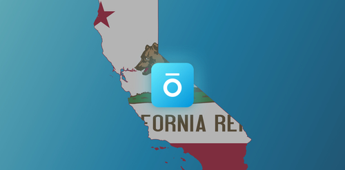 Trov - On-Demand Insurance Has Been Approved in California!