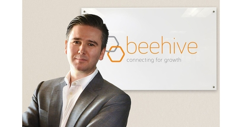 Fintech Peer to Peer Lending Platform, Beehive, Raises $5m Investment