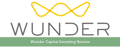 The Future of Commercial Solar, Wunder Capital 5