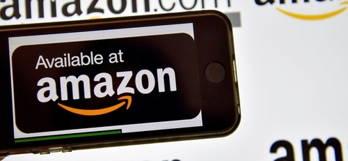 Amazon Could be Your Lender, Too