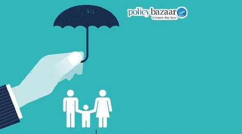 Policybazaar raises $75m from existing, new investors at $500m valuation