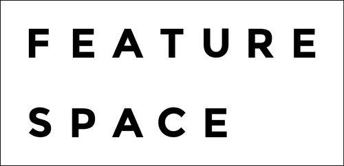 Featurespace Raises £16.5m in Funding