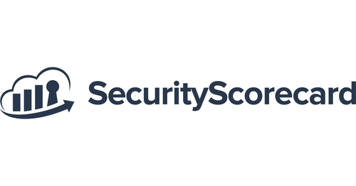 SecurityScorecard Secures $27.5 Million in Series C Round Led by NGP