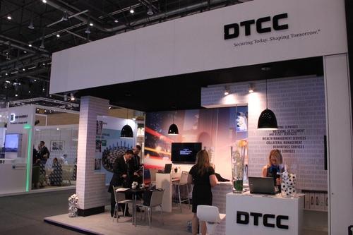 DTCC Milestone: $11 Trillion in Derivatives Gets Closer to the Blockchain