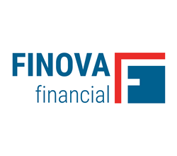 Finova Financial Secures $102.5M in Funding