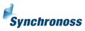 Synchronoss Successfully Completes Tender Offer to Acquire Intralinks Holdings, Inc.