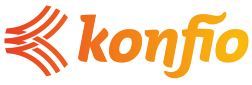 Konfío raises $10 million in second round of financing led by IFC