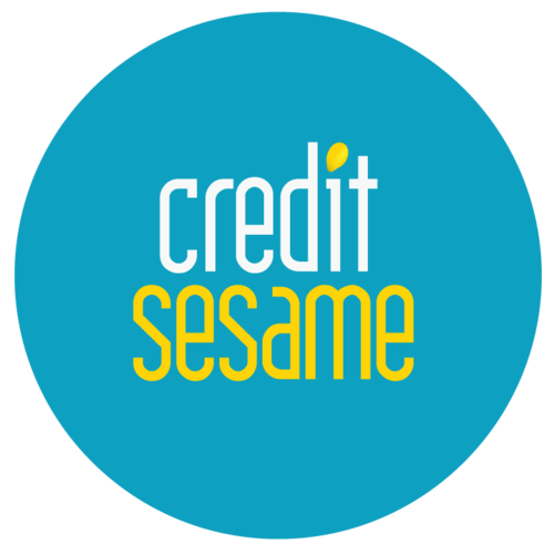Credit Sesame rakes in over $42 mln