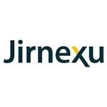 SBI leads $2 million round in Jirnexu