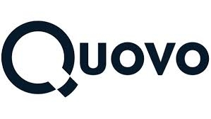 Quovo & Apex Clearing Team Up to Deliver Aggregation-based Asset Transfer Solution