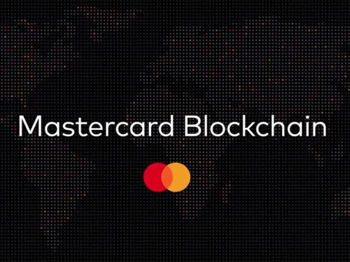 Mastercard opens access to its blockchain tech