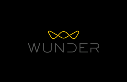 Wunder approves SEIA's standardized PPA for next day diligence