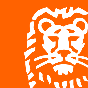 ING Launches €300M Fintech Venture Capital Fund