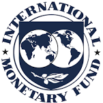 IMF - Fintech and Cross-Border Payments