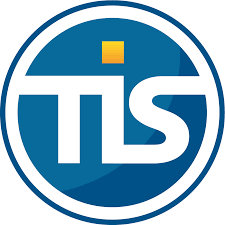 TIS raises $12 mln from 83North