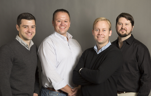 After $2.95M round, corporate deal ensures word-of-mouth marketing for RiskGenius