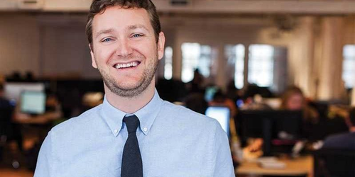 Betterment, the investing startup with $11 billion in assets, is rolling out a new service to make c
