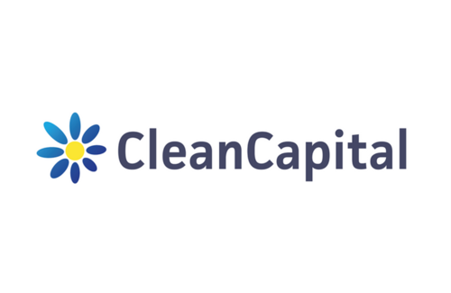 CleanCapital closes 3.7M investment round to help investors tap solar
