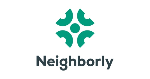 Neighborly Launches Technology-Driven Impact Investment Management Firm