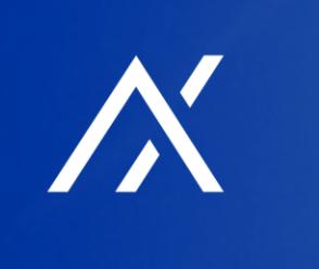 APEXX reels in $4 mln