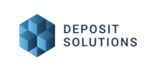 Fintech company Deposit Solutions raises $20 million from existing investors