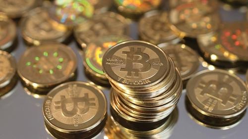 Coinsquare Raises $10.5 Million Series A