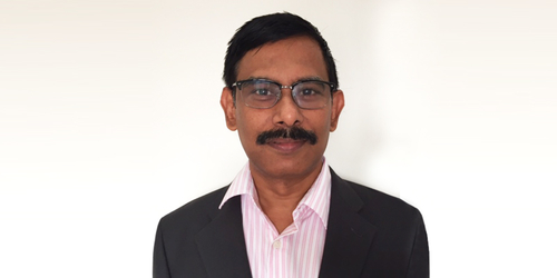 Veritas Finance raises Rs 120 Cr Series B funding from CDC and Lok Capital