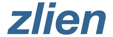zlien Lands $10M to Eliminate Construction Liens