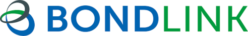 BondLink Raises $10M in Series A Funding