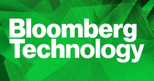 Fintech Startup YieldStreet Raises $113 Million