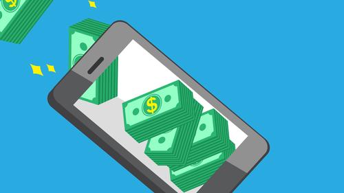 Alkami raises $70 million for mobile banking software