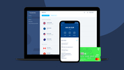 TransferWise begins private launch of its consumer borderless account and bright green debit card