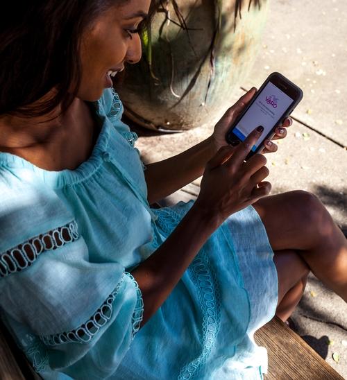 Varo Money raises $45 million for mobile banking without fees