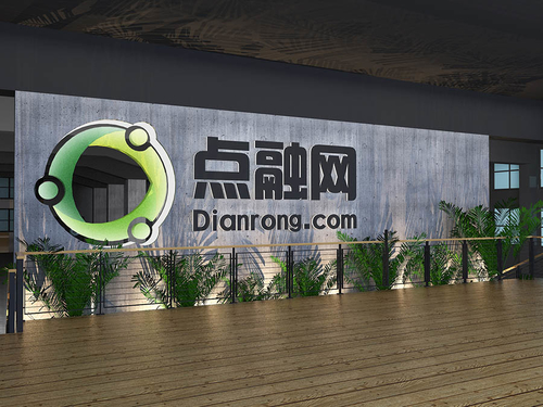 Chinese online lender Dianrong increases Series D Funding by $70 Million