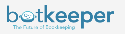 botkeeper Raises $4.5 Million in Seed Funding as World's First Robotic Bookkeeper