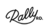 Rally Rd collects $2.6 mln seed