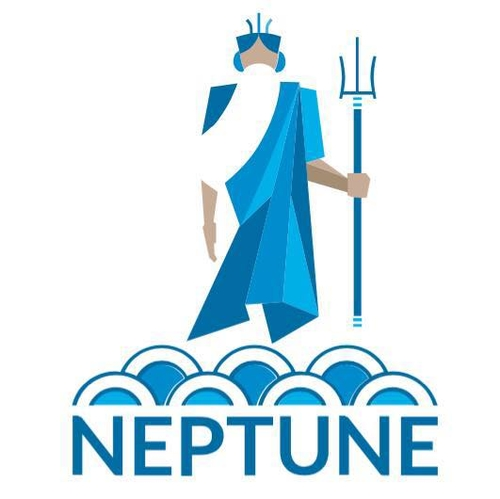 Neptune Flood Secures $2M Seed Financing Round