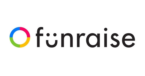 Funraise announces $9.7 million investment in oversubscribed Series A