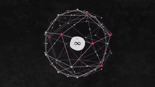 Dfinity raises $61 million for blockchain-based cloud