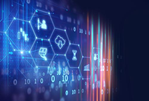 Fintech Giants Roll Out Digital 401k Platform